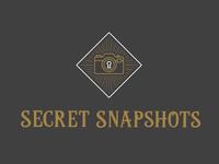 Secret Snapshots