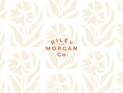 Riley Morgan Co. Photography