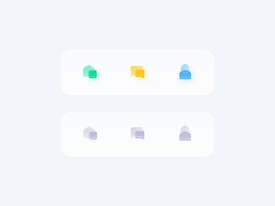 Icon Design logo ux design ui icon app