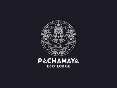 Pachamaya