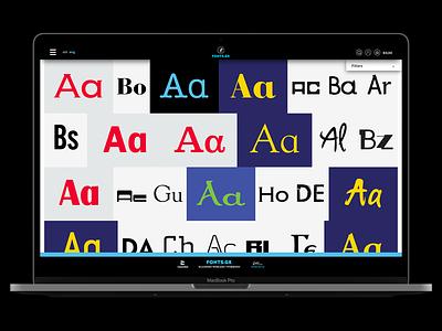 Fonts.gr Banners filipposfragkogiannis filippos fragkogiannis designer typedesign only type banners type foundry typeface designer typefaces font design font typeface fonts.gr fonts gr visual design visual art typography design visual communication type