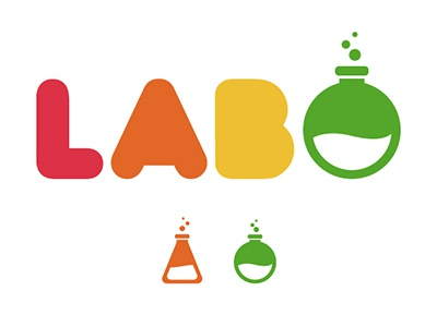 Labo lab kids channel science vfs