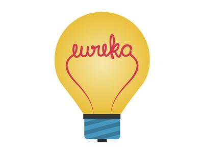 Eureka eureka lamp kids vfs