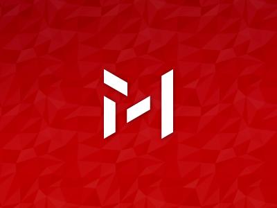 Personal Branding logo branding typography