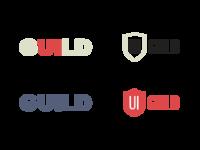 Ui Guild