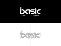 Basic Lifestyle Apparel