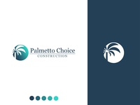 Palmetto Choice Construction
