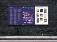MAT - Second Modern and Contemporary Art Auction