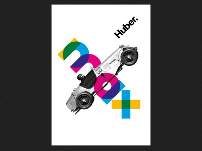 Max Huber - Font and Posters tribute fonts font awesome font design colors tribute poster free font font