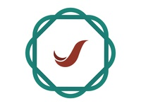 Temple Shofar Logo