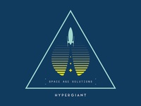 Hypergiant: Space Age Solutions