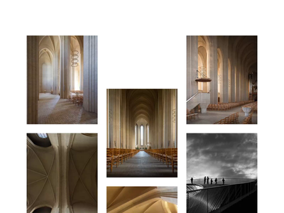 Angles animation scroll 3d webgl firm architects architecture
