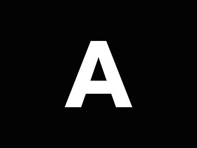 SVG Morphing — 002 motion svg svg animation javascript transition letter morph morph animation morphing morph
