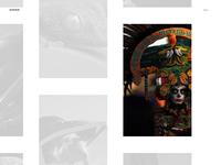 Everest Website — 005