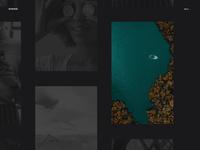 Everest Website — 006