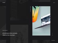 Everest Website — 008