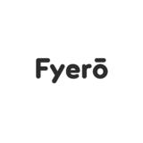 Fyero Studio