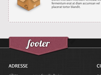 Webdesign Agency webdesign agency texture