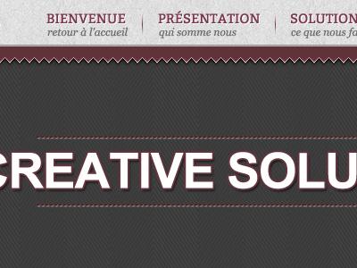 Dribbble3 webdesign agency texture