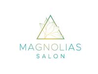 Magnolias salon