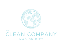 Clean Company