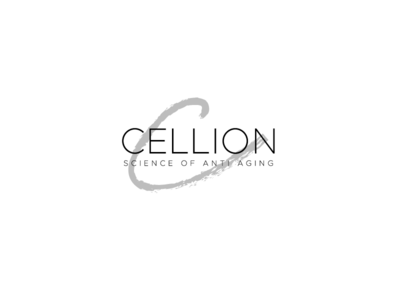 Logo for cosmetic label
