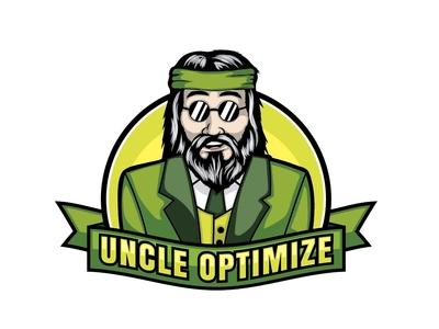 Uncle Optimize