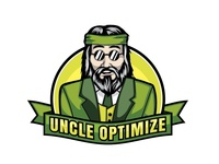 Uncle Optimize