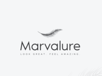 Marvalure