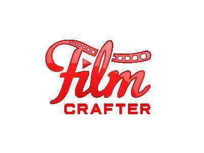 film logo badge illustration pictogram illustrator designs monogram design icon logos logo