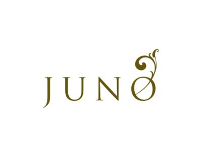 juno fashion by -Alya- on Dribbble