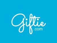 giftie wordmark