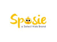 kids brand