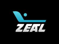 zeal hockey logo