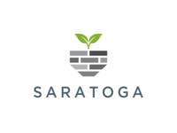 saratoga garden