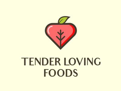 love food vintage image badge type best illustration pictogram illustrator designs monogram icon design logos logo food love restaurant logo heart logo love logo food logo