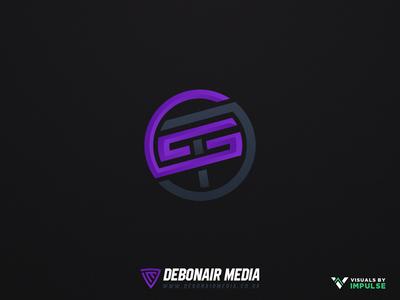 Team Supra Logo Design