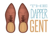 wingtips for the dapper gent