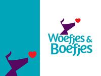 Woefjes & Boefjes