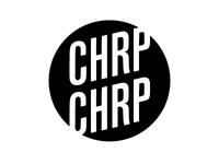ChrpChrp Logo