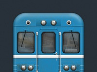Metro iphone final