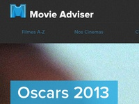 Movie Adviser