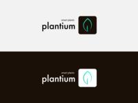Plantium