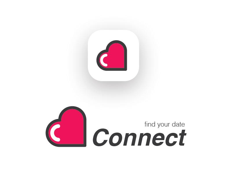 Online dating internasjonal gratis