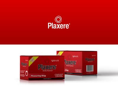 Packaging & Logo Design package design identity branding design logo design logotype pharmaceutical folding carton packaging logo brand packaging design