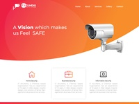 Networking And Cctv Company