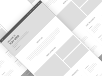 Wireframe_landing page