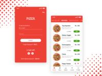 Online Pizza_Food