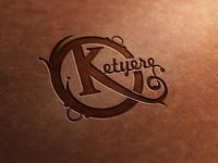 Ketyere Logo - Creative Hobby Shop