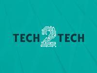18. tech 2 tech 2x